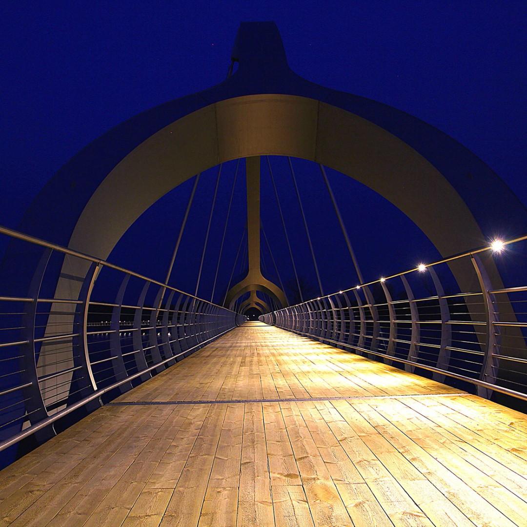 Fox-Design-Solvesborgsbron-Bro71
