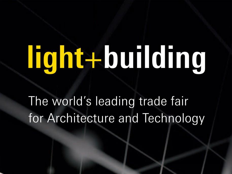 Light-Building_2016_web-915x687