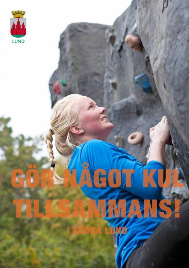 Lunds_kommuns_info_bild