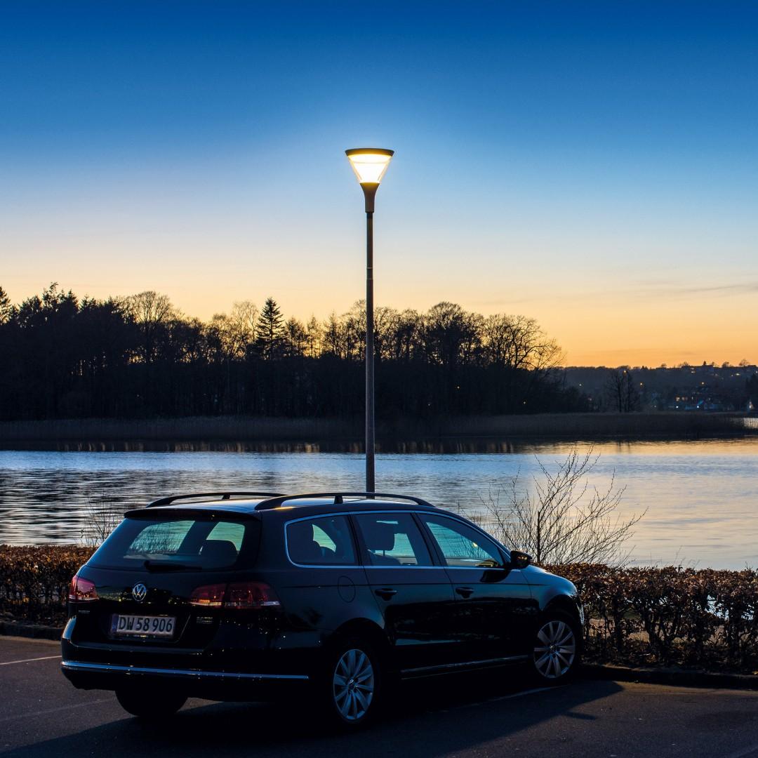Sky_Silkeborg