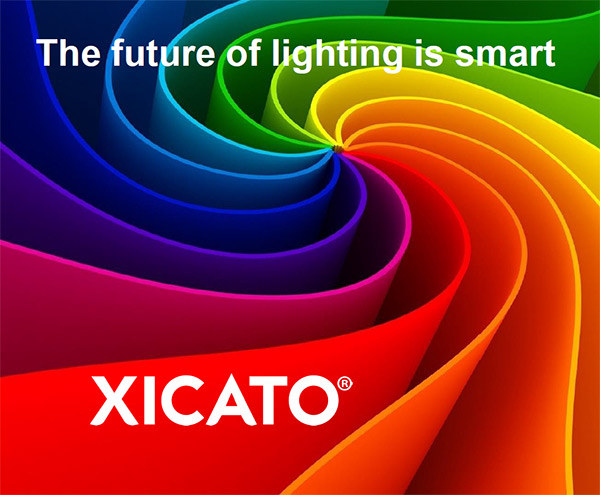 The_future_of_lighting_is_smart
