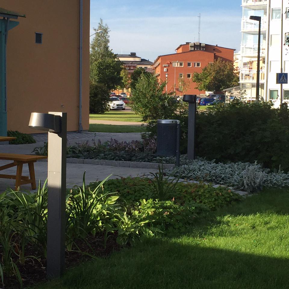 Varpen_image3.jpg