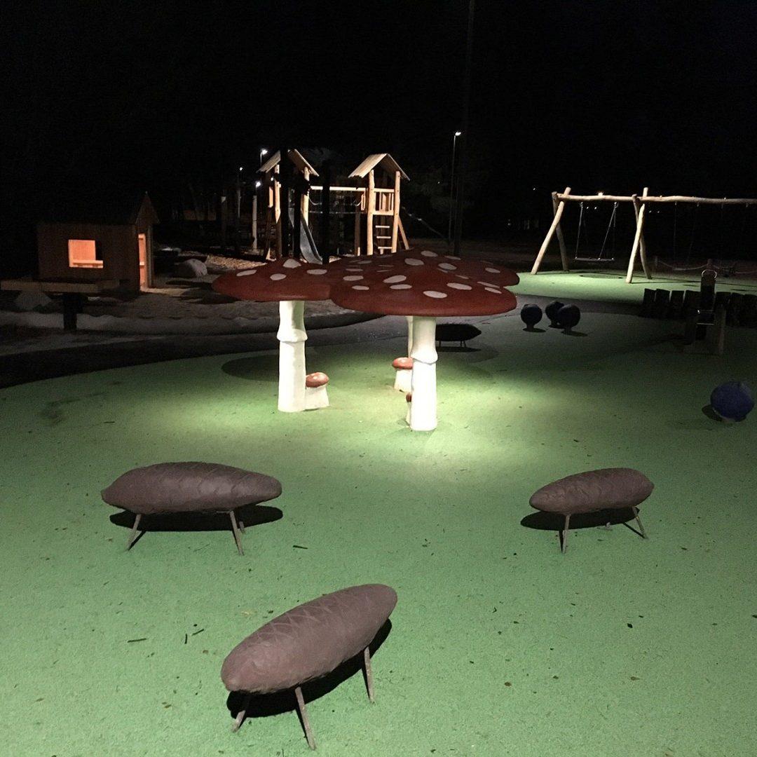 skivlingparken1